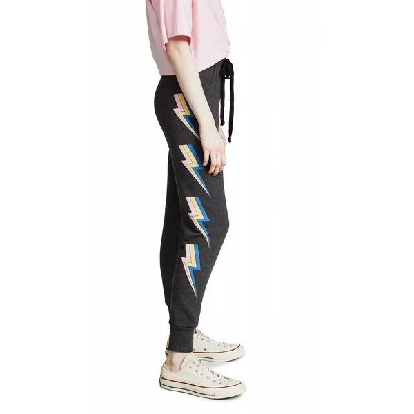 Wildfox Light Strike Jack Joggers