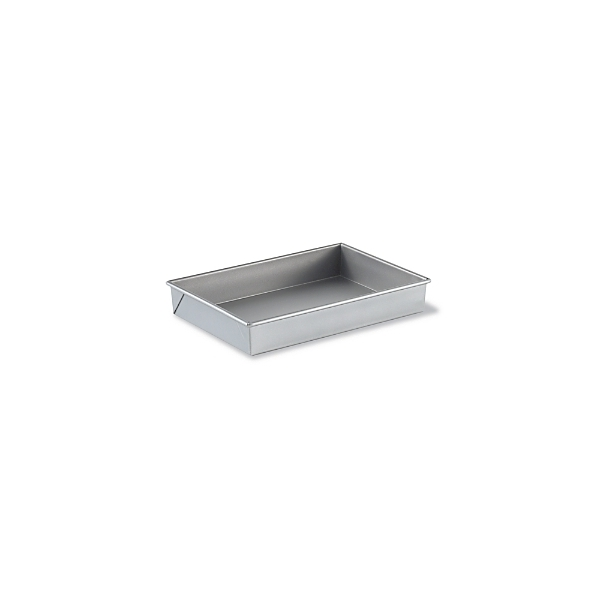 Calphalon Nonstick Rectangular Cake Pan, 9 x 13